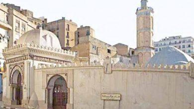 Photo of المساجد العتيقة موروث ثقافي هام في الجزائر