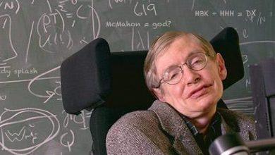 Photo of فيلم ملهم عن حياة عالم الفيزياء ستيفن هوكينغ