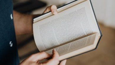 أهمية الثقافة في تعلم اللغات الأجنبية