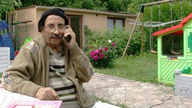 Photo of ماذا قال الكاتب الطاهر وطار في الأيام الأخيرة من حياته؟