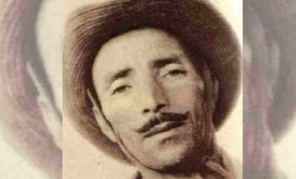 صورة قصة هروب الشهيد زيغود يوسف من السجن