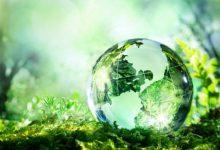 صورة التنمية المستدامة : مفهومها، أهدافها وشروط تحققها