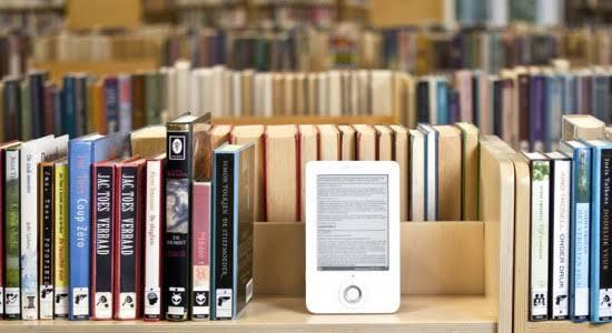 صورة الدخول مجانا إلى المكتبة الرقمية لـ ديوان المطبوعات الجامعية