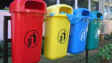 صورة سلسلة ندوات حول قوانين تسيير النفايات في الجزائر