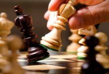 صورة تأسيس أكاديمية دولية لتكوين الشباب الجزائري في الشطرنج